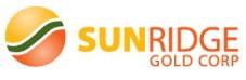 Sunridge Gold Corp. company